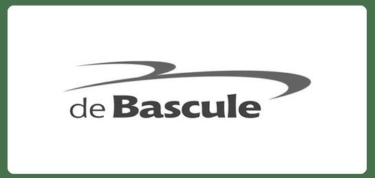 logobascule
