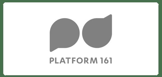 logoplatform161